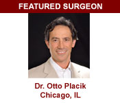 gynecomastia featured surgeon